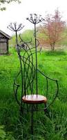 Wrought Iron Patio Furniture For Sale by Outdoor Furniture Outside Chairs For Sale Positivewords Hardwood
