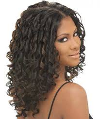 hairstyles with curly weavons 18 weave hairstyles that you can rock black hairstyles curly