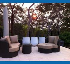 Discount Patio Furniture Sets by Discount Patio Furniture Covers Nucleus Home