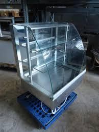 gastro küche gebraucht seete großkücheneinrichtung gastronomie gebrauchtgeräte und