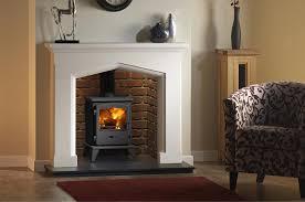 fireplace basingstoke u2013 8 thatcham garden centre bath road