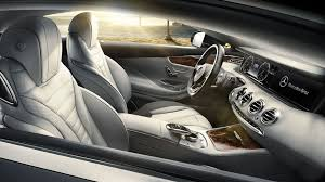 service d mercedes s550 s class luxury coupe mercedes