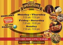 is golden corral open on thanksgiving buffet en nj thanksgiving day gala buffet u2013 oase grille