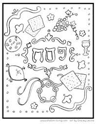 passover coloring page frogs 2 passover food and party ideas