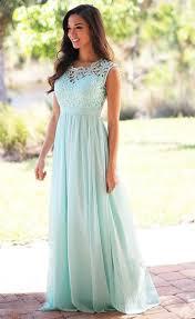 mint lace bridesmaid dresses best 25 mint bridesmaid dresses ideas on mint green