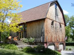 Photos Of Old Barns Specializing In Renovating Old Barns Into Spectacular Homes