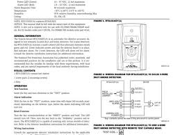 excellent p2702000pl smoke detector wiring diagram photos best