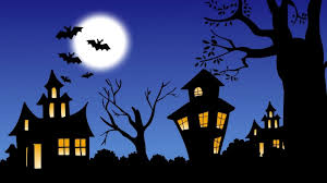 kids halloween background pictures halloween art for kids 558355 walldevil