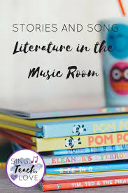 best 10 literature books ideas on pinterest book infographic