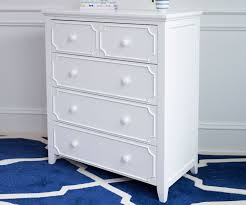 craft white finish dresser 14 1008 002 craft kids furniture
