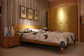 scandinavian furniture china yellow pages and china business