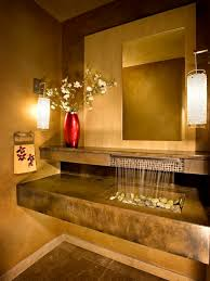 sink bathroom ideas 30 extraordinary sinks that you will not find in an average home