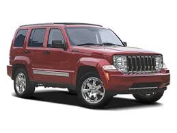 2007 jeep liberty problems jeep liberty repair service and maintenance cost