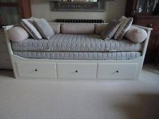 Ikea Daybed Mattress Ikea Daybed Mattresses With Built In Under Bed Storage Ebay