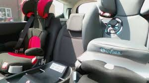 Blind Melon Car Seat A Week With The Peugeot 5008 Boo Roo And Tigger Too