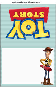 276 best toy story images on pinterest toy story party toy