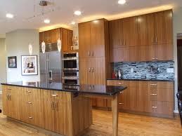 Teak Kitchen Cabinets Golden Teak Kitchen Cabinets New Home Design Unfinishing Teak