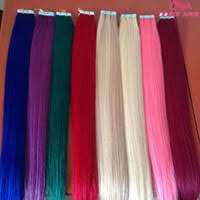 free hair extensions best blue human hair extensions to buy buy new blue