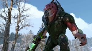 xcom 2 review opn the overpowered noobs