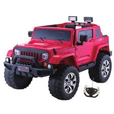 electric jeep for kids cool monster truck 24v kids electric jeep with suspension 299 95