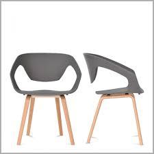 chaise bureau jaune chaise de bureau design blanche 1005624 chaise de bureau design pas