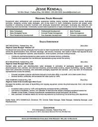 federal resume sles school paper borders best dissertation methodology writers