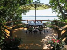 waterfront cottage for rent on lake simcoe style home design