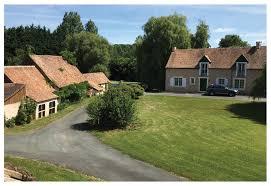 chambre hote a vendre chambre hote a vendre maison design edfos com