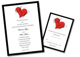 Printing Wedding Invitations Wedding Invitation Printing Custom Printing Services