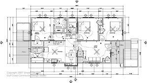 archive building plans house plans architectural designs and 17