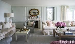 Interior Decorating Ideas Living Room New Living Room Design Ideas New Living Room Ideas
