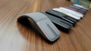 Ms Sculpt Comfort Desktop Announcing Sculpt Comfort Mouse U0026 Mobile Mouse Windows