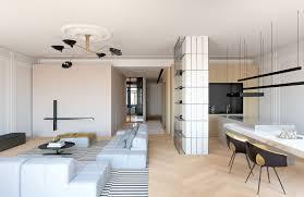 home design craftsman bungalow house plans transitional expans