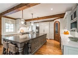 sandy springs homes for sales atlanta fine homes sotheby u0027s