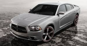 0 60 dodge charger dodge charger 0 60 times 0 60 specs