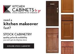 studio 41 cabinets chicago studio 41 kitchens pinterest showroom hardware and kitchens