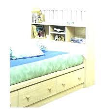 bookshelf headboards diy bookcase headboard psgraphicdesign co