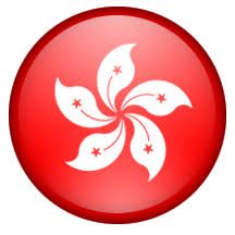 Hongkong Pools Hong Kong Kowloon Pools