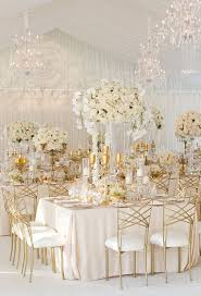 gold wedding theme gold wedding theme decoration best 25 gold wedding decorations