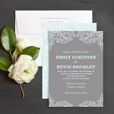same wedding invitations luxury wedding invitation wording reception and ceremony same