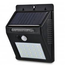 Solar Outdoor Lighting Outdoor Lights Buy Best Solar Lights Outdoor Lighting