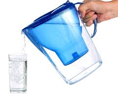 Filter What Type Of Home Water Filter Should You Buy