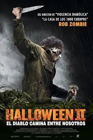 halloween ii 2009 u2022 movies film cine com