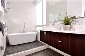 Bathrooms Small Spaces Bathroom Bathroom Trends To Avoid 2017 Apartment Bathroom