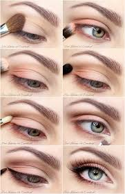 daily makeup tutorial the best tips and tutorials