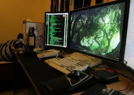 Gaming Desk Pad Desk Best Gaming Desk Efficiency Gaming Pc Manufacturers