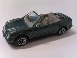matchbox chevy silverado ss category 2000 matchbox matchbox cars wiki fandom powered by wikia