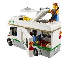 camper van lego image 60057 interior jpg brickipedia fandom powered by wikia