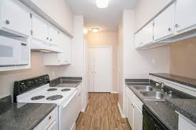 chesterfield apartments for rent in arlington texas cambridge