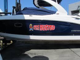 jqg u0026d boat names 2015